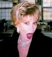 photo-picture-image-Joan-Rivers-celebrity-look-alike-lookalike-impersonator-14b