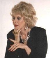photo-picture-image-Joan-Rivers-celebrity-look-alike-lookalike-impersonator-14c