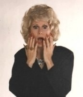 photo-picture-image-Joan-Rivers-celebrity-look-alike-lookalike-impersonator-14e