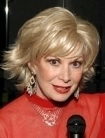 photo-picture-image-Joan-Rivers-celebrity-look-alike-lookalike-impersonator-14f