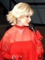 photo-picture-image-Joan-Rivers-celebrity-look-alike-lookalike-impersonator-14g