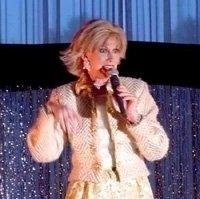 photo-picture-image-Joan-Rivers-celebrity-look-alike-lookalike-impersonator-14h
