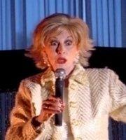 photo-picture-image-Joan-Rivers-celebrity-look-alike-lookalike-impersonator-14i