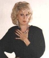 photo-picture-image-Joan-Rivers-celebrity-look-alike-lookalike-impersonator-14j