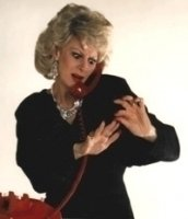 photo-picture-image-Joan-Rivers-celebrity-look-alike-lookalike-impersonator-14k