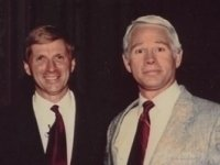 photo-picture-image-Johnny-Carson-celebrity-look-alike-lookalike-impersonator-03d