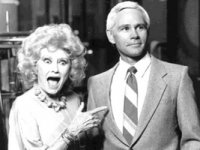 photo-picture-image-Johnny-Carson-celebrity-look-alike-lookalike-impersonator-03e