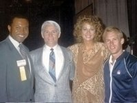 photo-picture-image-Johnny-Carson-celebrity-look-alike-lookalike-impersonator-03f