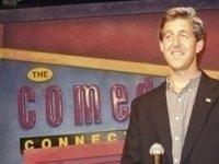 photo-picture-image-John-Kerry-celebrity-look-alike-lookalike-impersonator-a