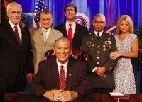photo-picture-image-John-Kerry-celebrity-look-alike-lookalike-impersonator-b