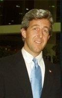 photo-picture-image-John-Kerry-celebrity-look-alike-lookalike-impersonator-c
