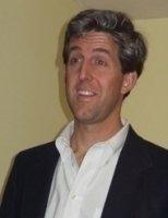 photo-picture-image-John-Kerry-celebrity-look-alike-lookalike-impersonator-d