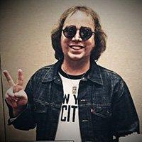 photo-picture-image-john-lennon-celebrity-look-alike-lookalike-impersoantor-tribute-artist-clone-5