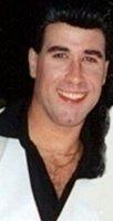 photo-picture-image-John-Travolta-celebrity-look-alike-lookalike-impersonator-33a