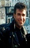 photo-picture-image-John-Travolta-celebrity-look-alike-lookalike-impersonator-33c