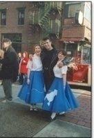 photo-picture-image-John-Travolta-celebrity-look-alike-lookalike-impersonator-33g