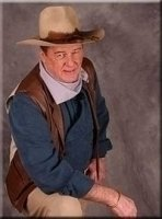 photo-picture-image-John-Wayne-celebrity-look-alike-lookalike-impersonator-a