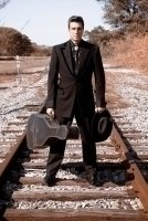 photo-picture-image-johnny-cash-celebrity-look-alike-lookalike-impersonator-tribute-artist-jcm2