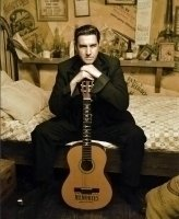 photo-picture-image-johnny-cash-celebrity-look-alike-lookalike-impersonator-tribute-artist-jcm3