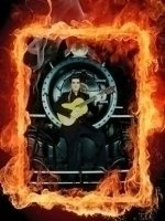 photo-picture-image-johnny-cash-celebrity-look-alike-lookalike-impersonator-tribute-artist-jcm4