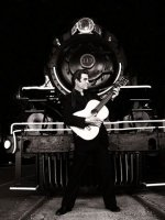 photo-picture-image-johnny-cash-celebrity-look-alike-lookalike-impersonator-tribute-artist-jcm5