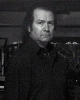photo-picture-image-Johnny-Cash-celebrity-look-alike-lookalike-impersonator-36a