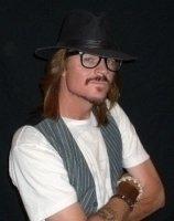 photo-picture-image-Johnny-Depp-celebrity-look-alike-lookalike-impersonator-05a