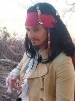 photo-picture-image-Johnny-Depp-celebrity-look-alike-lookalike-impersonator-08a