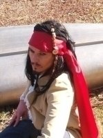 photo-picture-image-Johnny-Depp-celebrity-look-alike-lookalike-impersonator-08b