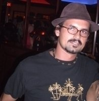 photo-picture-image-Johnny-Depp-celebrity-look-alike-lookalike-impersonator-101a