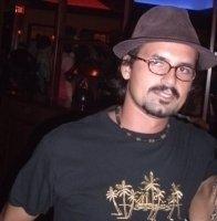 photo-picture-image-Johnny-Depp-celebrity-look-alike-lookalike-impersonator-101a