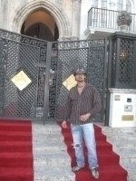 photo-picture-image-Johnny-Depp-celebrity-look-alike-lookalike-impersonator-101b