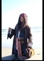 photo-picture-image-Captain-Jack-Sparrow-celebrity-look-alike-lookalike-impersonator-01a