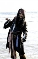 photo-picture-image-Captain-Jack-Sparrow-celebrity-look-alike-lookalike-impersonator-01b