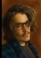 photo-picture-image-Johnny-Depp-celebrity-look-alike-lookalike-impersonator-01b
