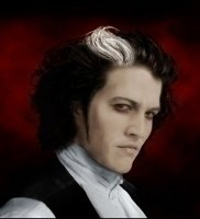 photo-picture-image-Johnny-Depp-celebrity-look-alike-lookalike-impersonator-01e
