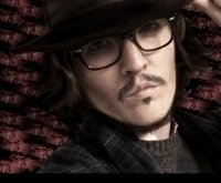 photo-picture-image-Johnny-Depp-celebrity-look-alike-lookalike-impersonator-01f