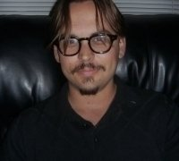 photo-picture-image-Johnny-Depp-celebrity-look-alike-lookalike-impersonator-48a