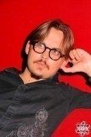 photo-picture-image-Johnny-Depp-celebrity-look-alike-lookalike-impersonator-48b