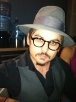 photo-picture-image-Johnny-Depp-celebrity-look-alike-lookalike-impersonator-48d