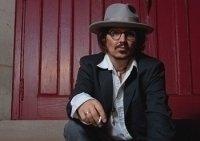 photo-picture-image-Johnny-Depp-celebrity-look-alike-lookalike-impersonator18a