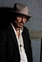 photo-picture-image-Johnny-Depp-celebrity-look-alike-lookalike-impersonator18b