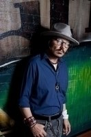 photo-picture-image-Johnny-Depp-celebrity-look-alike-lookalike-impersonator18c
