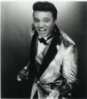 photo-picture-image-Jackie-Wilson-celebrity-look-alike-lookalike-impersonator-a
