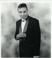 photo-picture-image-Johnny-Mathis-celebrity-look-alike-lookalike-impersonator-a