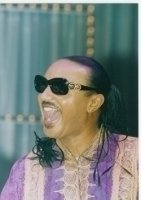 photo-picture-image-Stevie-Wonder-celebrity-look-alike-lookalike-impersonator-292a
