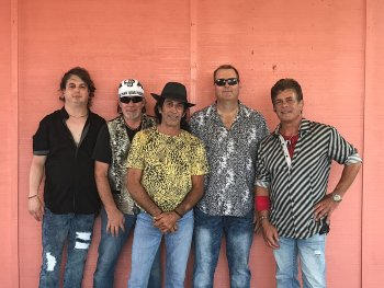 photo-picture-image-journey-tribute-band-jj1a