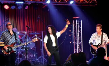 photo-picture-image-journey-tribute-band-jj2aa