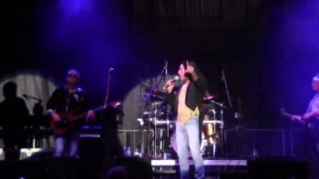 photo-picture-image-journey-tribute-band-jj3aa