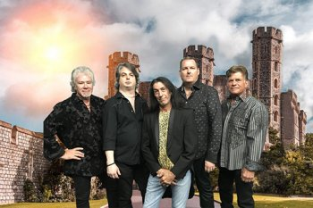 photo-picture-image-journey-tribute-band-jj4aa